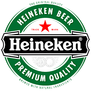 heineken_kor_logo-removebg-preview