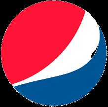 pepsi-logo-removebg-preview