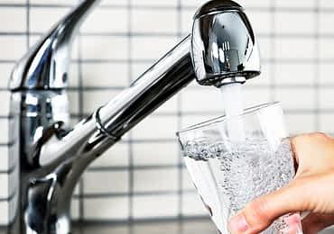 Vízkezelés: Lágy víz